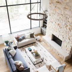 Rug In Living Room Design Furniture Layout Studio Mcgee S Guide To Rugs Typical Sizes For Layered Are 8x10 6x9 5x8