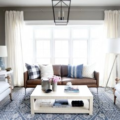 Living Room Rugs Modern Mirrors Studio Mcgee S Guide To Rug