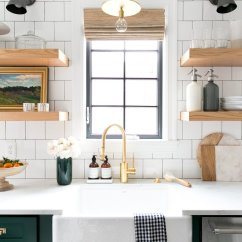 Subway Tile For Kitchen Contemporary Rugs Our Favorite Alternatives To Traditional Square