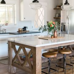 Islands For The Kitchen Vintage Knobs And Pulls Trends We Love Open 44b6b43f1cd0936b2650bc4177fe3f16 Custom Island Jpg