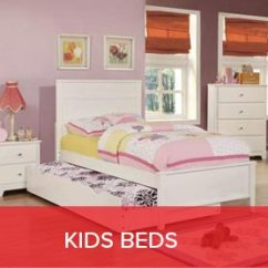 Bed And Sofa Warehouse Leeds Extra Large Fleece Throws Market Furniture Store With Financing In El Paso