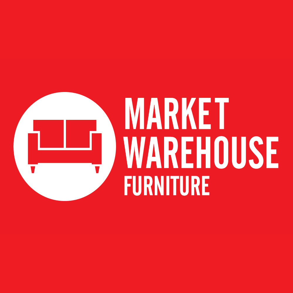 Market Warehouse FurnitureMarket Warehouse Furniture