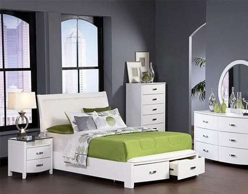 bed and sofa warehouse leeds sofas castle boulevard nottingham market furniture store with financing in el paso white green bedroom combo