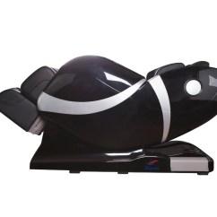 Massage Chair Bed Design Within Reach Kawaii Hg1910 Kawaii3h