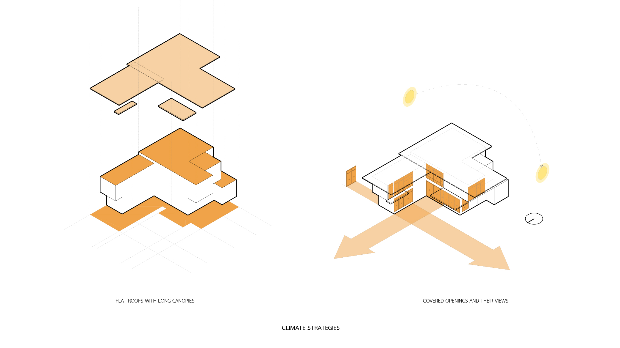 lighting architecture diagram animal vs plant cell bangbuathong house chaan a d graphic design 02 jpg