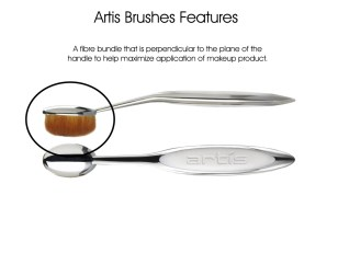 artis brush features animation.003.jpg