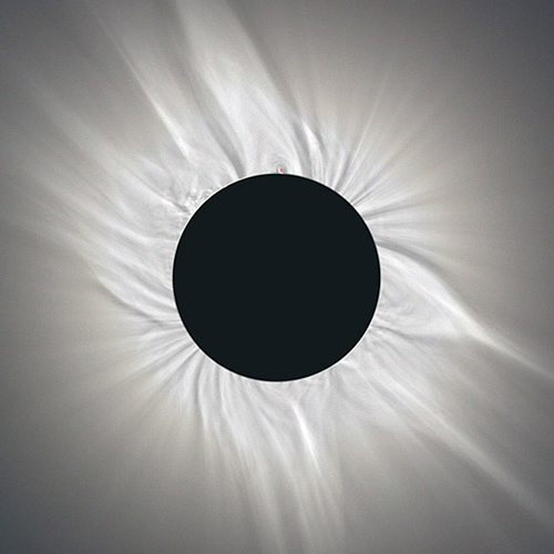 Image result for 2017 pictures of the solar eclipse 300 x 300