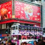 10 Reasons Not To Come To Hong Kong For A Stopover Miles