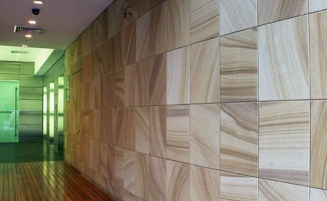 Sandstone Wall Cladding Sandstone Wall Panels In Sydney