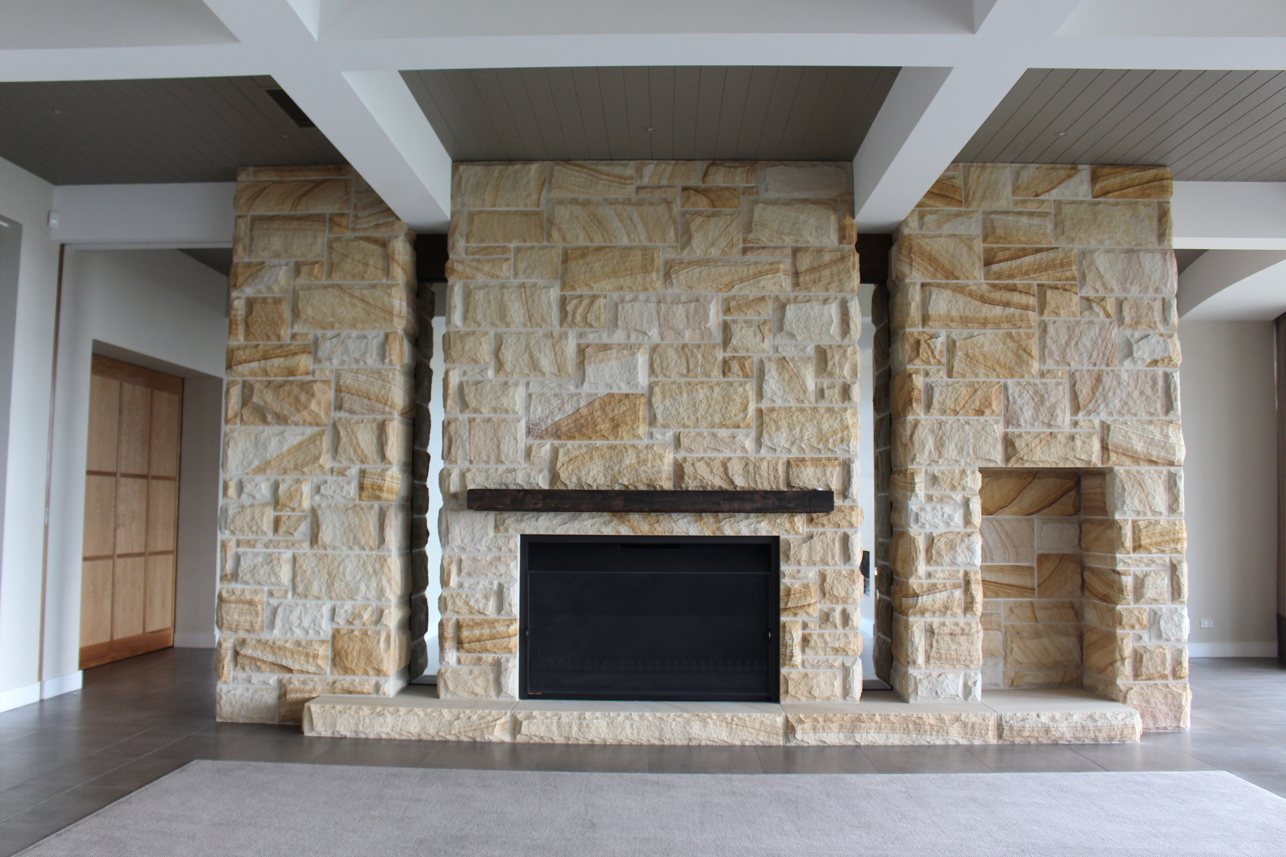 Sandstone Wall Tiles Sandstone Rocks Amp Boulders For Sale
