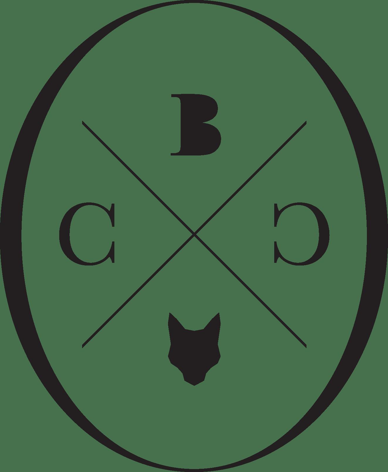 black wolf cigar club