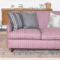 Dunham Sofa Benchcraft And Loveseat Set Gallery Peter Textiles Sari Pasha Couch Jpg