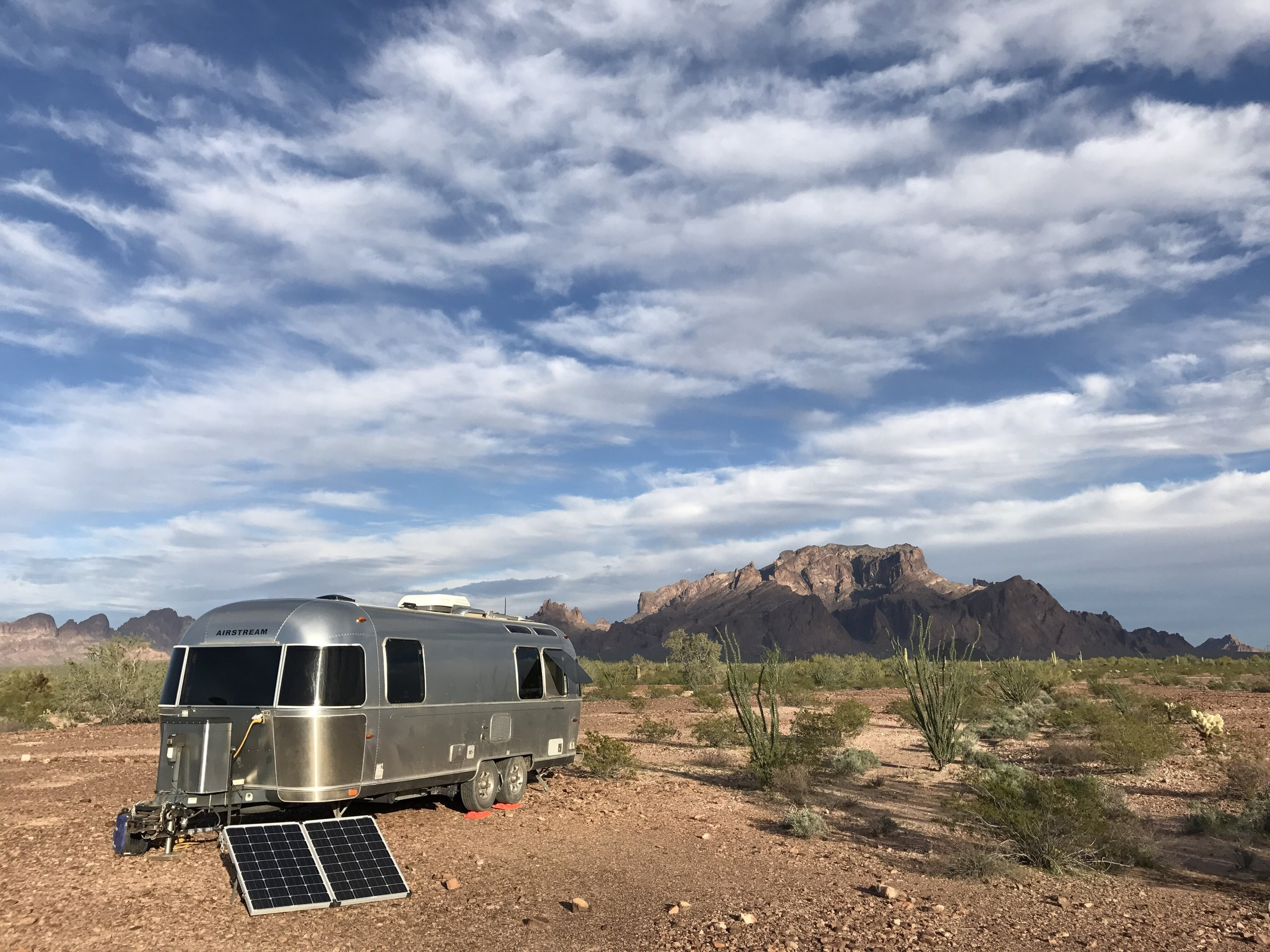 medium resolution of 40 things we would change on our airstream trailer nature photo guides