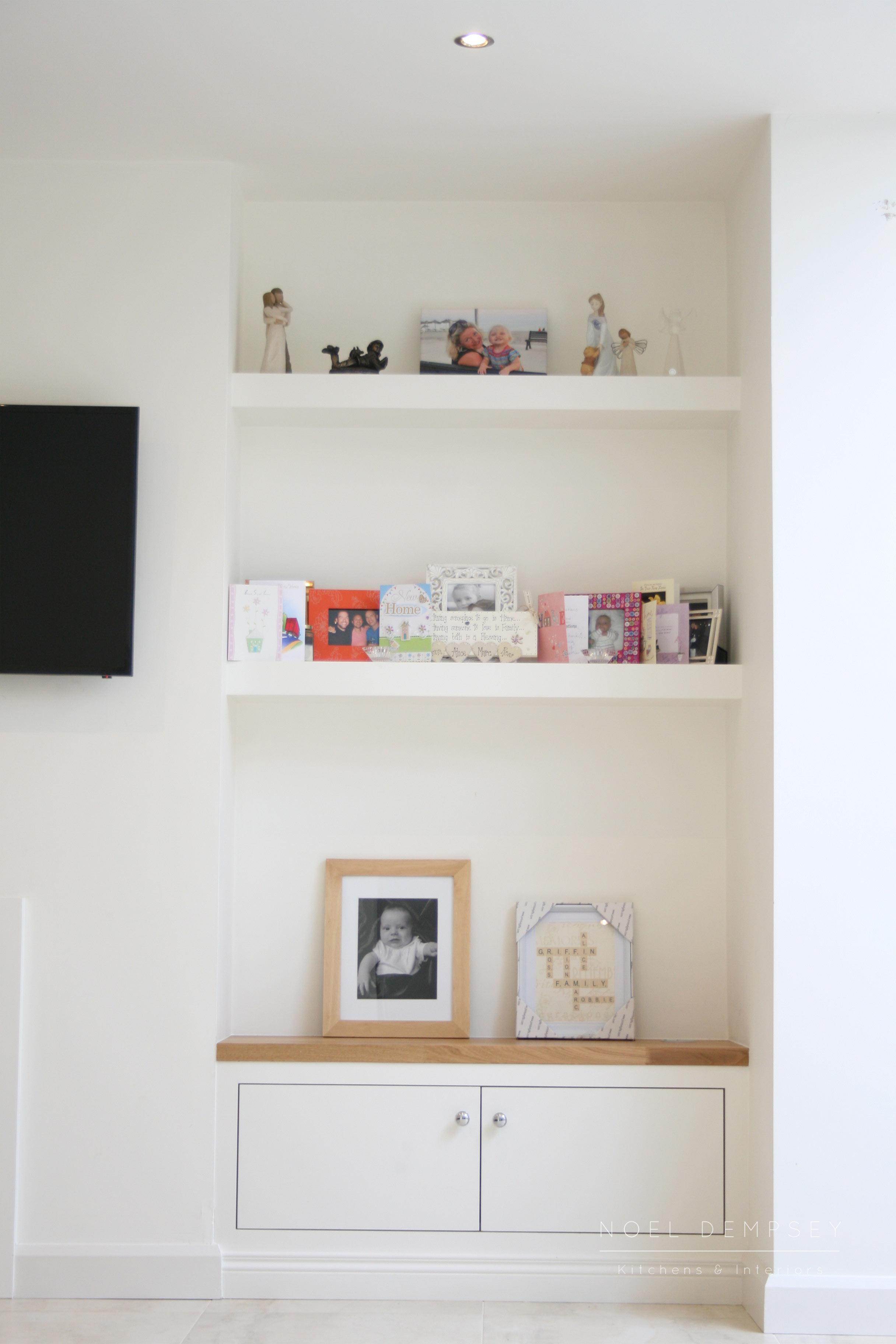 furniture ideas for living room alcoves valances noel dempsey design bespoke