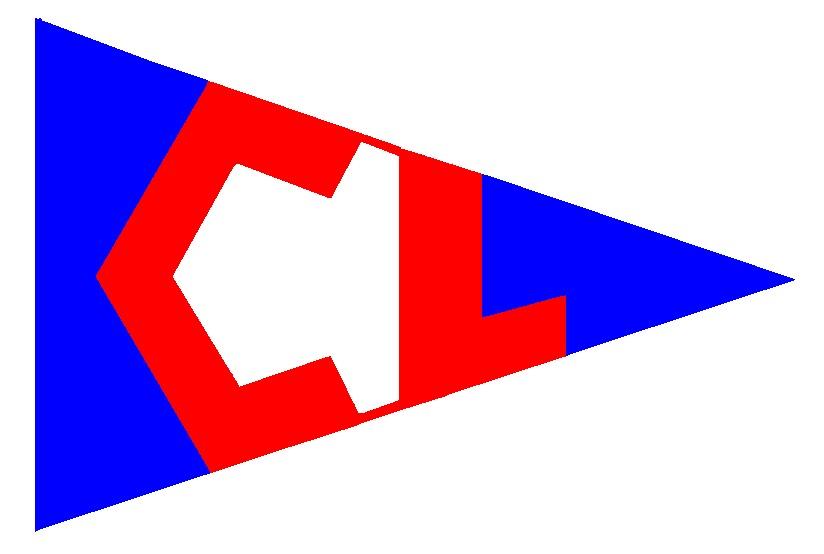 Crystal Lake Yacht Club