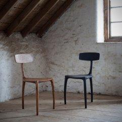 3 Legged Chair Covers Christmas Tree Shop Legs Jack Draper