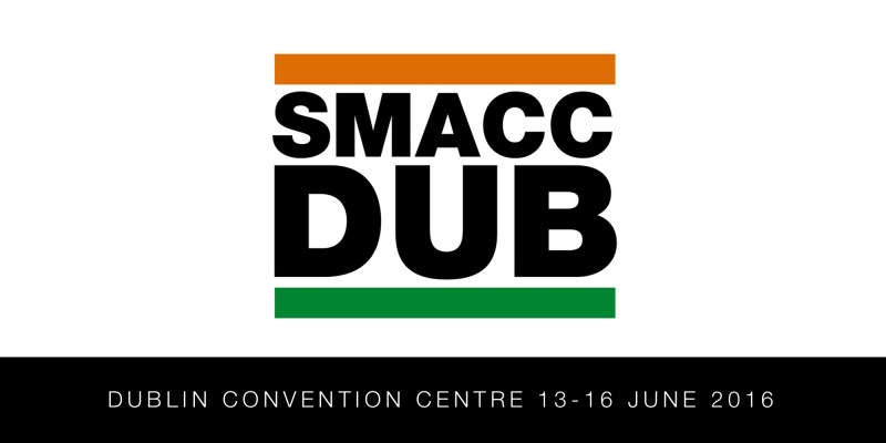 Image result for smacc dub