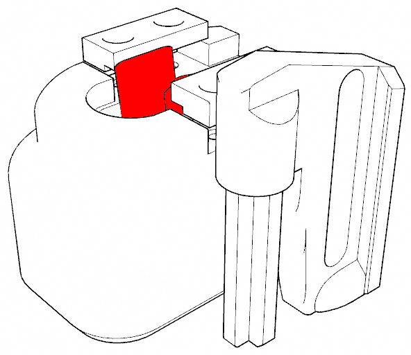 Walther P22 Instructions — MakerShot