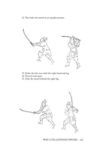 Muye Dobo Tongji : Comprehensive Illustrated Manual of