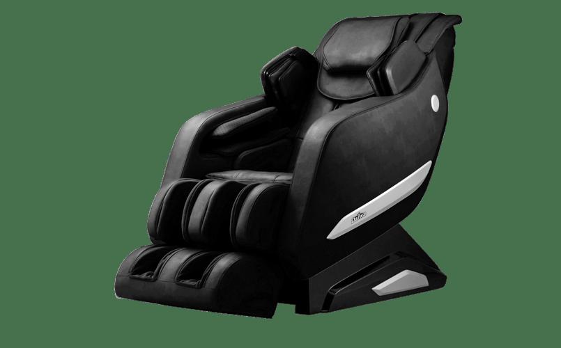 fujita massage chair review director covers ikea daiwa chairs loungers legacy black