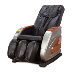 Used Vending Massage Chairs For Sale Retro Table And Daiwa Loungers Airtouch Chair Jpg