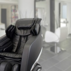 Used Vending Massage Chairs For Sale Throne Chair Rental Daiwa Loungers Or Invest In Your Own