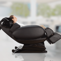 Relax The Back Chair For Sale Clean Leather Smell Daiwa Massage Chairs Loungers Banner Png