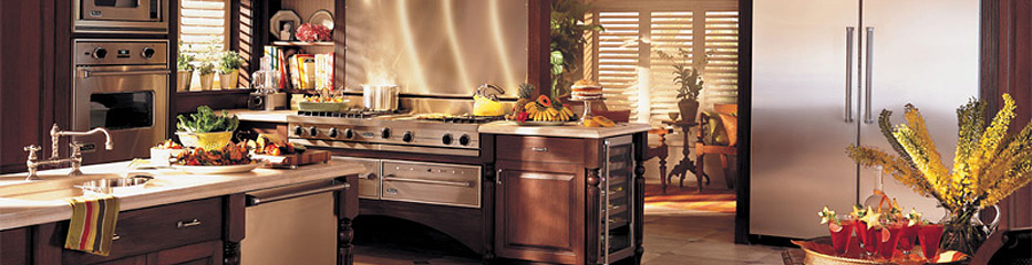kitchen appliance store appliances installation service in westerville ohio the company
