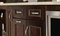 Kitchen Design & Remodeling | Columbus, OH | The JAE Company
