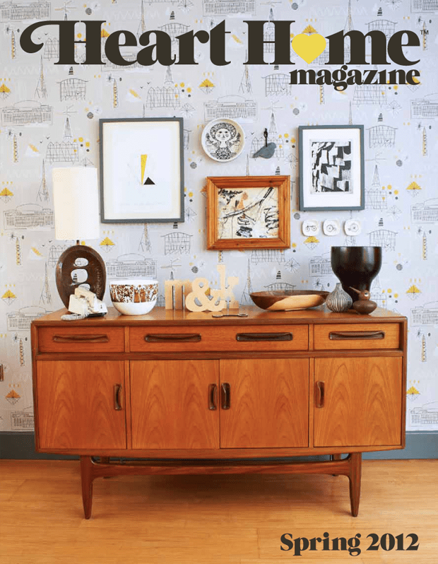 Home Design Magazine Free Subscription Ideasidea