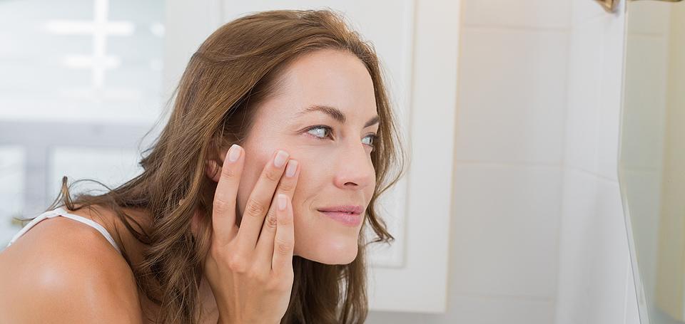 Source: SOBO Skin Care
