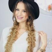 boho hairstyles cute hair