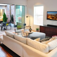 Living Room Design Tips Turning A Sunroom Into 9 To Make Your More Inviting Homeaway Blog Rental 811234vb