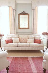 Interior Design Principles: Creating Emphasis in Your ...