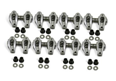 Aluminum Off-Set 1.85 Ratio Rocker-Arm Package (L76/L92