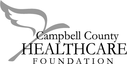 Campbell County Healthcare Foundation