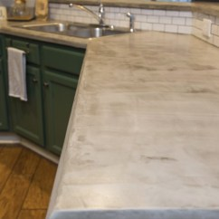 Inexpensive Countertops For Kitchens White Kitchen Tables Small Budget Friendly Under 3 000 Tag Tibby