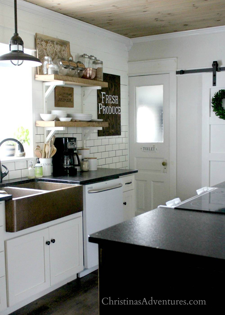 inexpensive countertops for kitchens outdoor kitchen designs small budget friendly under 3 000 tag tibby