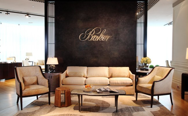 About Italian Design Center Pte Ltd Special Paint