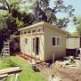 Build Bohemian Cottages
