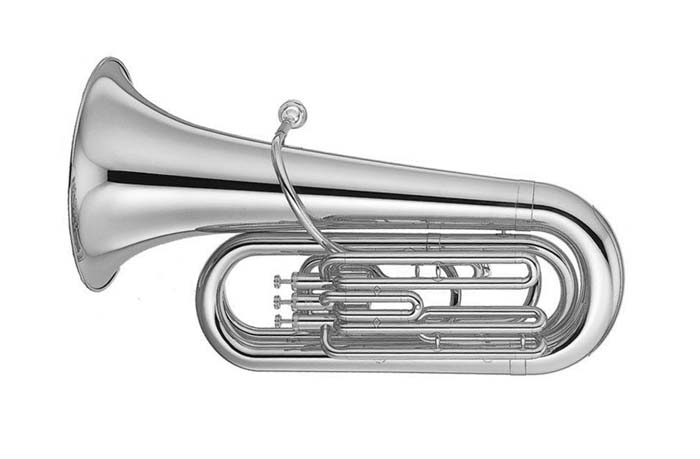 Yamaha ybb  also fingering charts  northern beaches brass rh northernbeachesbrass