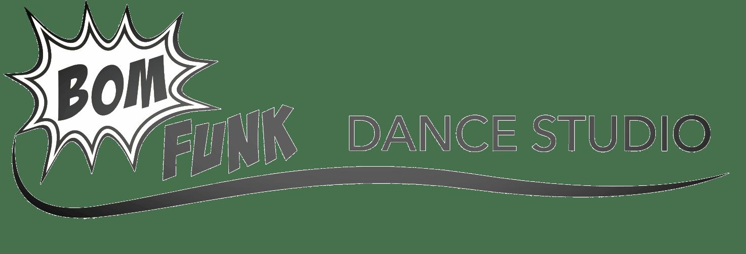 Overseas Tours — Bom Funk Dance Studio