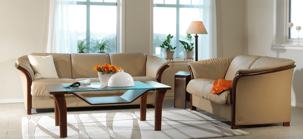 Ekornes Collection Sofas Welcome To Highland Furniture
