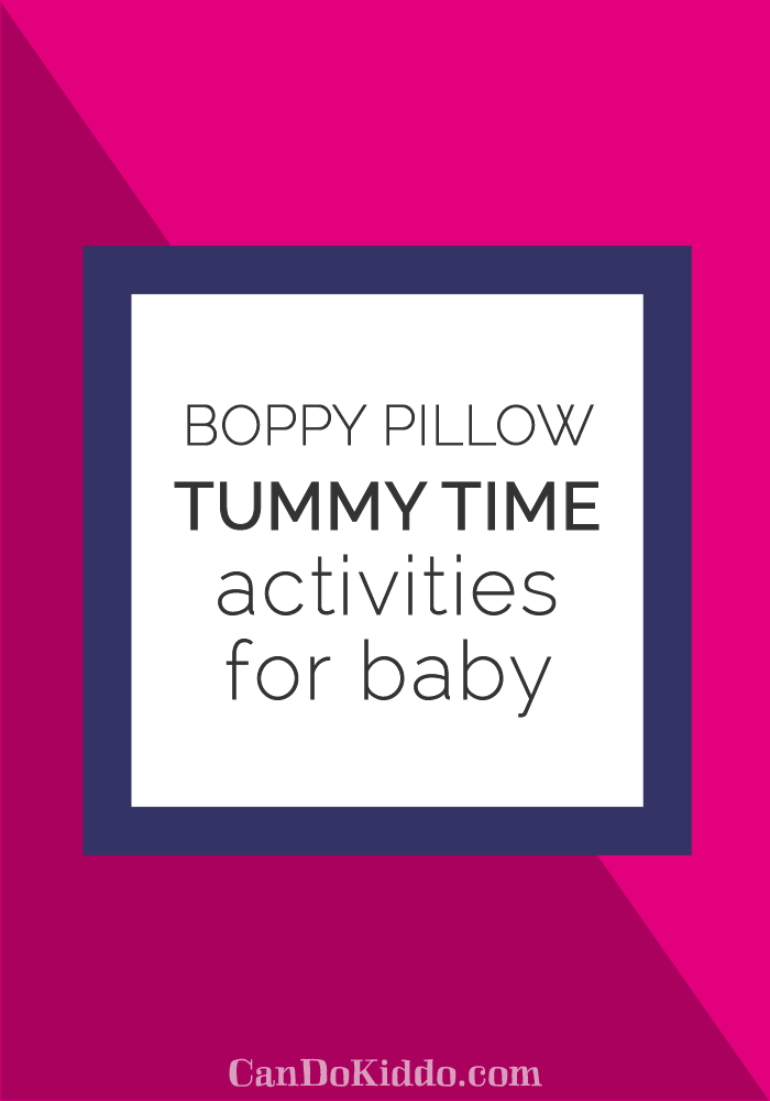 baby boppy chair recall target rocking covers pillow tummy time activities for play cando kiddo development candokiddo com