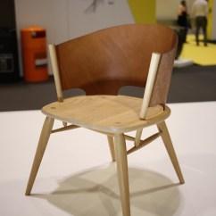 Wellness By Design Chair Uk Fishing Deck Cinema Darwin May Series 2015 — Hunter