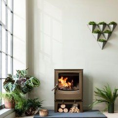Images Of Living Rooms With Wood Burning Stoves Light Yellow Room Decor Choosing A Stove For Our Design Hunter