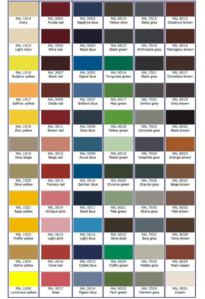 Ral-Colours-Chasingspace-2.jpg
