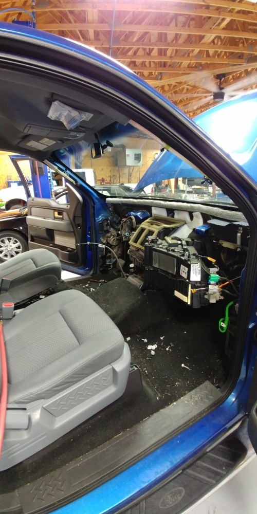 small resolution of auto repair team ryan automotive jpg