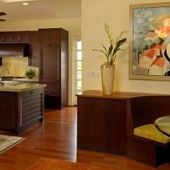 Kitchen Remodel Hawaii Serving Tools Lifestyle Design Studio Remodeling Inc Kitchens