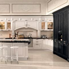 European Kitchens Grey Kitchen Cabinets A Fresh View Of The Europe Construction San Diego Ca